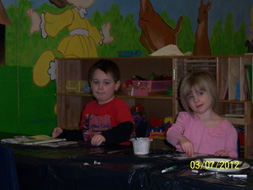 Nursery school3
