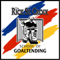 RickStCroix