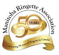 ringette 50 yrs