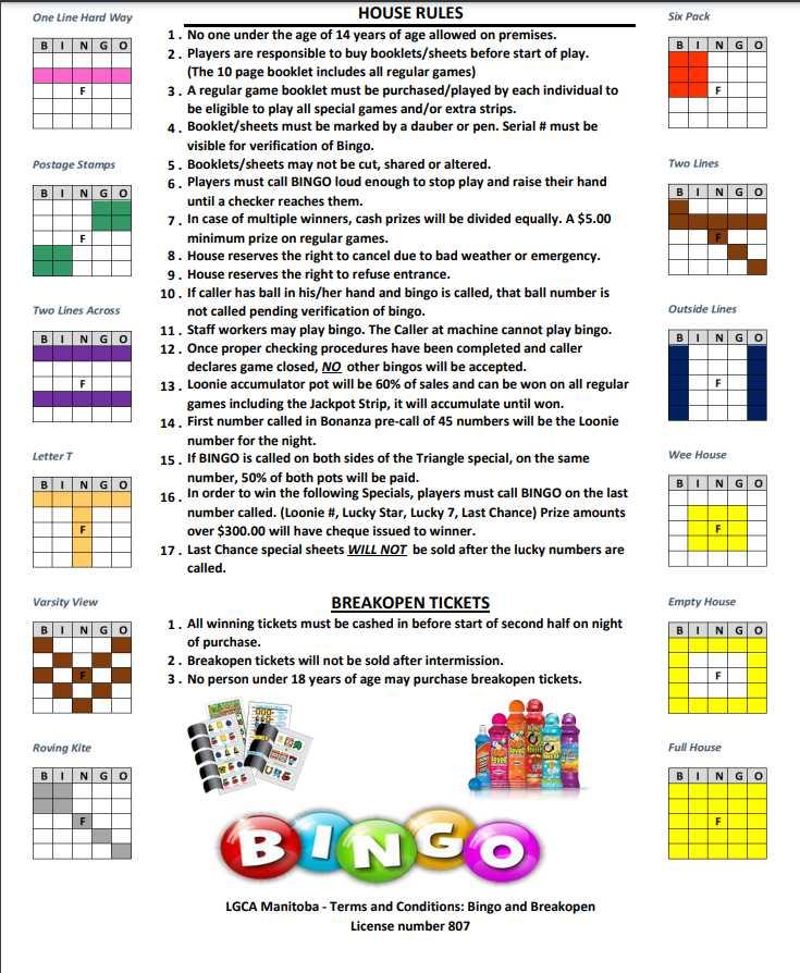 bingo _002
